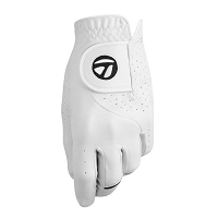 TaylorMade Stratus Tech Women's Glove