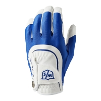 Wilson Staff Fit All Men's Gloves