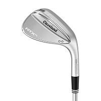 Cleveland RTX4 Wedge Tour Satin