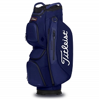 Titleist 15 StaDry Cart Bag