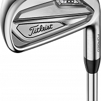 Titleist T100 Irons Graphite