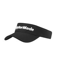 TaylorMade Performance Radar Visor