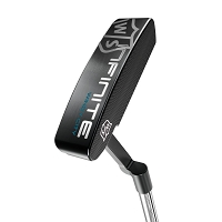 Wilson Staff Windy City Women Putter