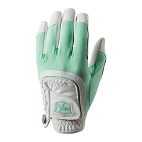 Wilson Staff Fit All Women's Gloves