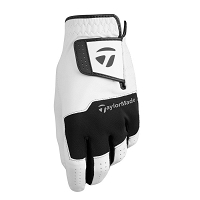 TaylorMade Stratus Leather Glove