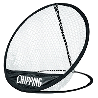 Longridge Pop Up Golf Chipping Net