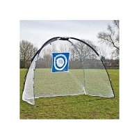 Longridge Cage Practice Net