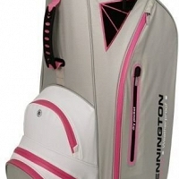 Bennington DOJO 14 Lady Cart Bag