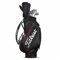 Titleist Midsize Bag
